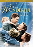 It's a Wonderful Life video cover
