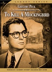 To Kill a Mockingbird video cover