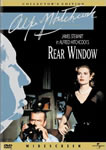 Rear Window video cover