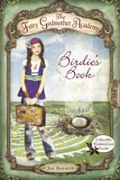 Birdie's Book book cover