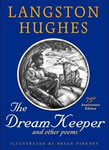 Dream Keeper, and Other Poems book cover