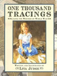 One Thousand Tracings: Healing the Wounds of World War II book cover