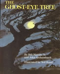 Ghost-Eye Tree book cover