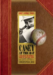 Casey at the Bat book cover