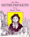 Nettie's Trip South book cover
