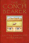 The Conch Bearer book cover