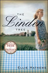 The Linden Tree book cover