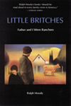 Little Britches book cover