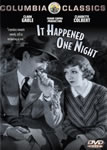 It Happened One Night video cover
