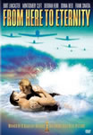 From Here to Eternity video cover