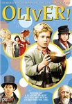 Oliver! video cover