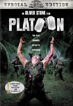 Platoon video cover