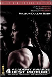Million Dollar Baby video cover