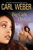 Big Girls Do Cry book cover