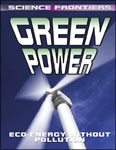 Green Power book cover