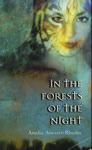 In the Forests of the Night book cover