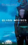 Glass Houses book cover